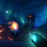 Скриншот Valley – Изображение 11