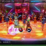 Скриншот Hatsune Miku: Project DIVA ƒ – Изображение 3