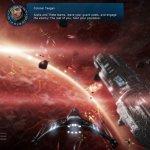 Скриншот Shattered Origins: Guardians of Unity – Изображение 2