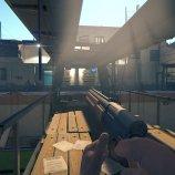 Скриншот BrotherZ – Изображение 2