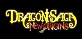 Dragonica. Видео #2