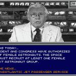 Скриншот Buzz Aldrin's Race into Space – Изображение 13