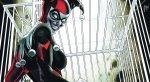 Marvel против DC: сражения в новостной ленте. - Изображение 31