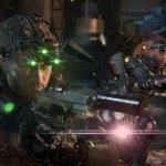 Скриншот Tom Clancy's Splinter Cell Blacklist – Изображение 2