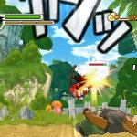 Скриншот Dragon Ball: Revenge of King Piccolo – Изображение 32