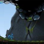 Скриншот Exodus – Изображение 2