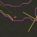 Скриншот Flywrench – Изображение 11