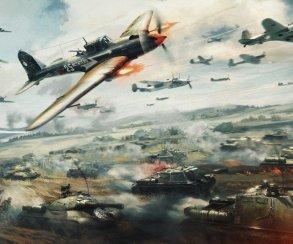 Подведены итоги турнира War Thunder YouTube Cup