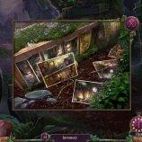 Скриншот Enigmatis: The Mists of Ravenwood – Изображение 7