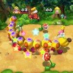 Скриншот Mario Party 9 – Изображение 5