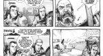 """Мое впечатление после прочтения комикса """"The Walking Dead"""" - Изображение 2"""