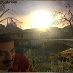 Скриншот They Hunger: Lost Souls – Изображение 21