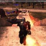 Скриншот Warhawk – Изображение 112