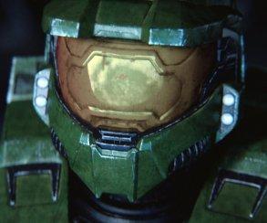 Чиф говорит о долге защитника человечества в трейлере переиздания Halo