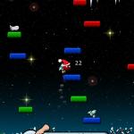 Скриншот Bounce On Up – Изображение 2