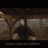 Скриншот Legie – Изображение 9