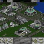 Скриншот Fallen Haven – Изображение 1
