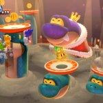 Скриншот Super Mario 3D World – Изображение 7