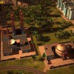 Скриншот Tropico 5 – Изображение 59