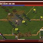 Скриншот Wargamer: Napoleon 1813 – Изображение 5