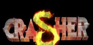 Crasher. Видео #1