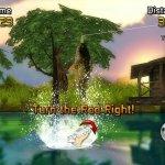 Скриншот Big Bass Arcade – Изображение 16