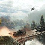 Скриншот Battlefield 4: Legacy Operations – Изображение 3