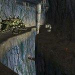 Скриншот Atriarch – Изображение 42