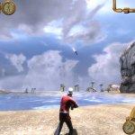 Скриншот Steam Racers – Изображение 11