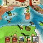 Скриншот Tiny Token Empires – Изображение 3