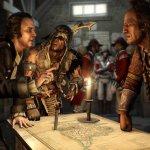 Скриншот Assassin's Creed III: The Tyranny of King Washington - The Betrayal – Изображение 2