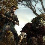 Скриншот The Walking Dead – Изображение 1