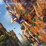 Скриншот Kinect Sports Rivals – Изображение 19