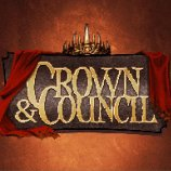 Скриншот Crown and Council