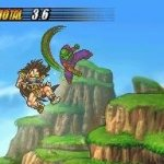 Скриншот Dragon Ball Z: Attack of the Saiyans – Изображение 42