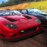 Скриншот Ferrari: The Race Experience
