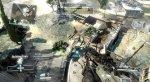 Рецензия на Titanfall - Изображение 7