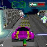 Скриншот Track Attack – Изображение 13