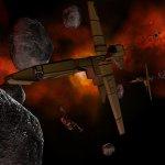 Скриншот Expansion: The History of the Galaxy – Изображение 1