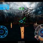 Скриншот Oddland – Изображение 5