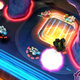 Скриншот Brawlerz : Nitro