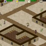 Скриншот The Burglar – Изображение 4