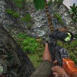 Скриншот Pirate Hunter – Изображение 47