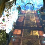 Скриншот PlayStation Move Heroes – Изображение 42