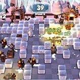 Скриншот Polar Panic