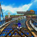 Скриншот Sonic Adventure DX Director's Cut – Изображение 10