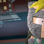 Скриншот South Park: The Fractured but Whole – Изображение 17