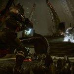 Скриншот Destiny: The Taken King – Изображение 18