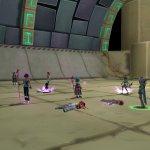 Скриншот Remnant Knights – Изображение 39