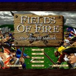 Скриншот Fields of Fire: War Along the Mohawk